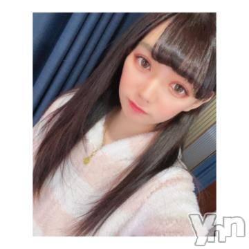 甲府ソープ オレンジハウス まり(20)の2月18日写メブログ「出勤中?」
