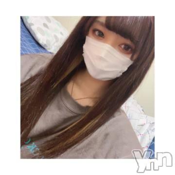 甲府ソープ オレンジハウス まり(20)の3月16日写メブログ「出勤中?」