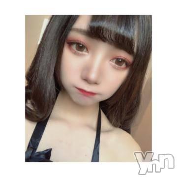 甲府ソープ オレンジハウス まり(20)の3月17日写メブログ「お礼?」
