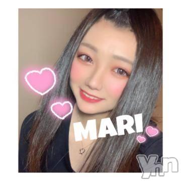 甲府ソープ オレンジハウス まり(20)の3月20日写メブログ「出勤中?」