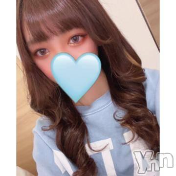 甲府ソープ オレンジハウス まり(20)の5月4日写メブログ「お礼?」
