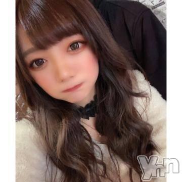 甲府ソープ オレンジハウス まり(20)の写メブログ「ぱぁ!」
