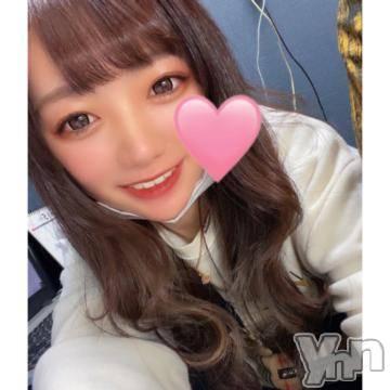 甲府ソープ オレンジハウス まり(20)の5月6日写メブログ「お礼?」