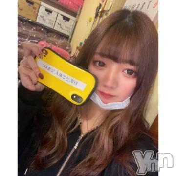 甲府ソープ オレンジハウス まり(22)の6月16日写メブログ「巨乳代表まりです?」