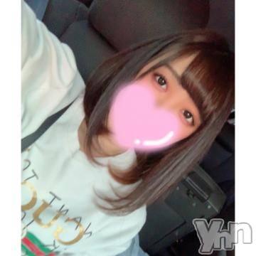 甲府ソープ オレンジハウス まり(22)の8月4日写メブログ「髪の毛で印象変わるよね??」