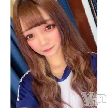 甲府ソープ オレンジハウス まり(22)の8月6日写メブログ「夏バテ大丈夫???」