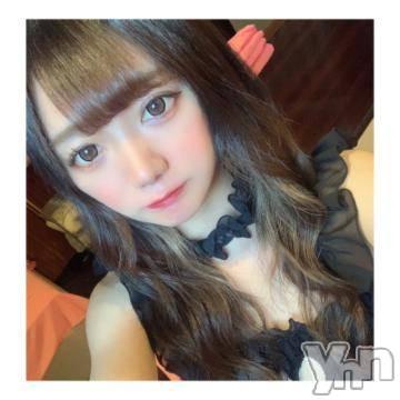 甲府ソープ オレンジハウス まり(22)の9月9日写メブログ「ギャルい女の子めっちゃ好き」