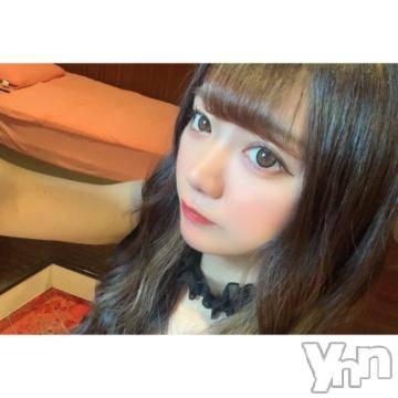 甲府ソープ オレンジハウス まり(22)の9月12日写メブログ「前髪の安定は精神の安定」