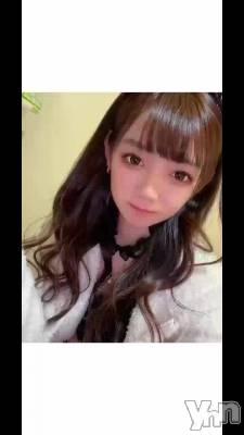 甲府ソープ オレンジハウス まり(20)の動画「初めて💕」