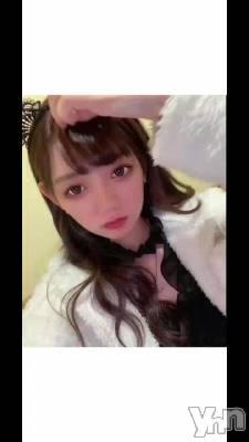 甲府ソープ オレンジハウス まり(22)の5月2日動画「📼VIDEO」