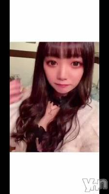 甲府ソープ オレンジハウス まり(20)の4月30日動画「📼VIDEO」