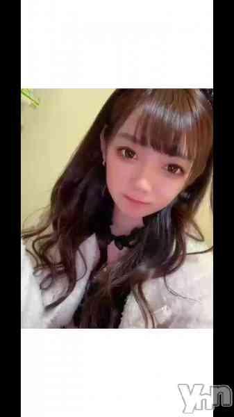 甲府ソープ オレンジハウス まりの5月4日動画「初めて💕」