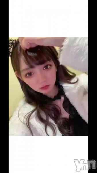 甲府ソープ オレンジハウス まりの5月2日動画「📼VIDEO」