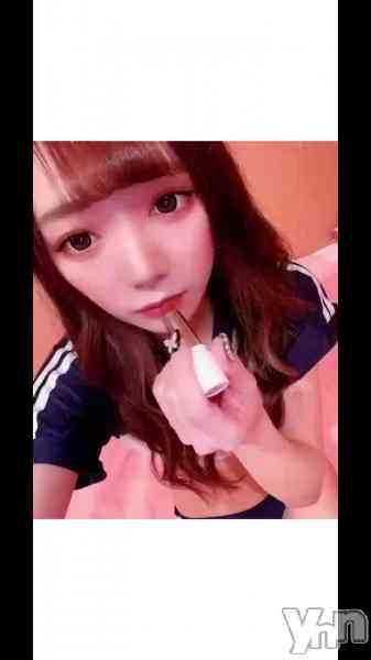 甲府ソープ オレンジハウス まりの8月3日動画「📼VIDEO」