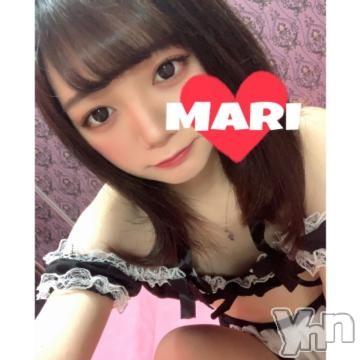 甲府ソープオレンジハウス まり(20)の2019年11月10日写メブログ「お礼?」