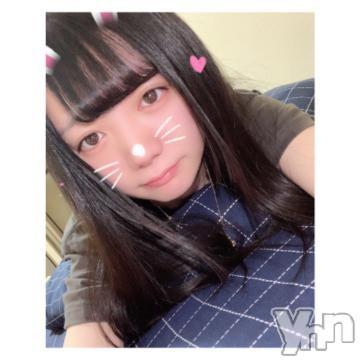 甲府ソープオレンジハウス まり(20)の2020年10月17日写メブログ「お礼?」