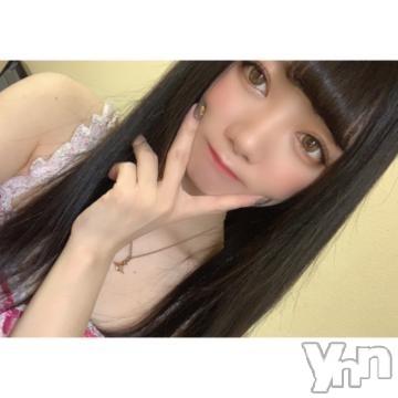 甲府ソープオレンジハウス まり(20)の2020年10月18日写メブログ「お礼?」