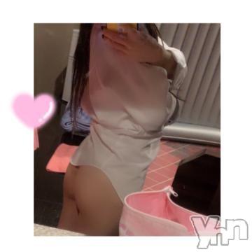 甲府ソープオレンジハウス まり(20)の2020年10月18日写メブログ「ぷり?」