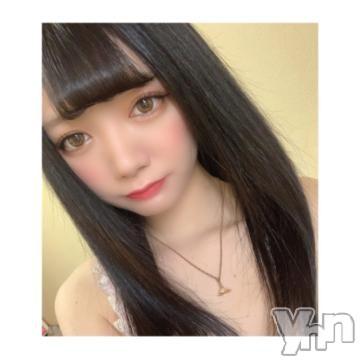 甲府ソープオレンジハウス まり(20)の2020年10月19日写メブログ「お礼?」