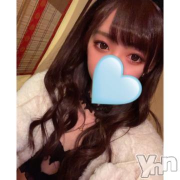 甲府ソープオレンジハウス まり(20)の2021年5月3日写メブログ「お礼?」