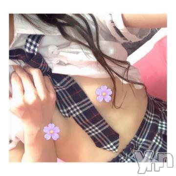 甲府ソープオレンジハウス まり(20)の2021年5月3日写メブログ「どこの蜜を、、??」