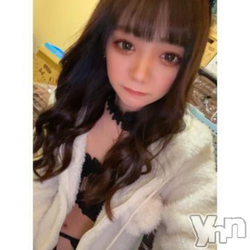 甲府ソープオレンジハウス まり(20)の2021年5月3日写メブログ「ぴえん?」
