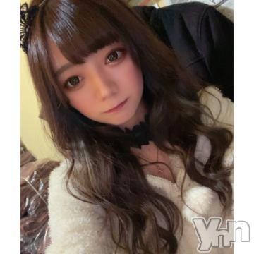 甲府ソープオレンジハウス まり(20)の2021年5月4日写メブログ「お礼?」