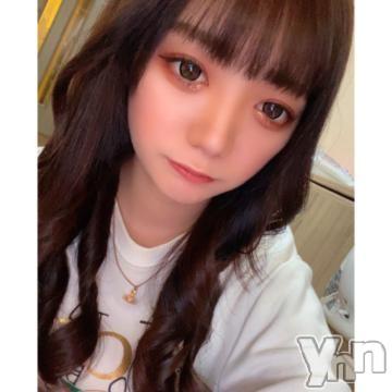 甲府ソープオレンジハウス まり(20)の2021年5月4日写メブログ「やっぴい!?」