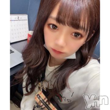 甲府ソープオレンジハウス まり(20)の2021年5月5日写メブログ「お礼?」