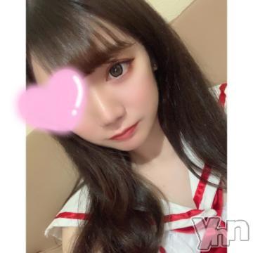 甲府ソープオレンジハウス まり(22)の2021年9月13日写メブログ「お礼?」