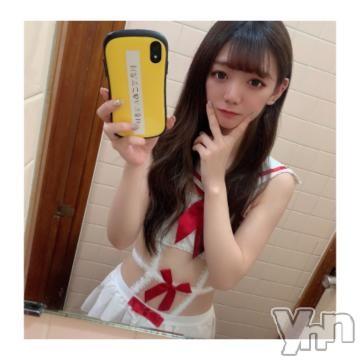 甲府ソープオレンジハウス まり(22)の2021年9月13日写メブログ「これ全然バネマジなくない?」