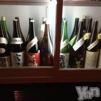 甲府市居酒屋・バー 小料理 哲(コリョウリ テツ)の店舗イメージ枚目