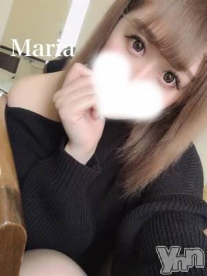 甲府ソープ 石亭(セキテイ) まや(20)の1月27日写メブログ「?忙しい中」