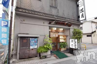甲府市居酒屋・バー 割烹満月(カッポウマンゲツ)の店舗イメージ枚目