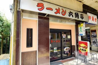 甲府市居酒屋・バー 六角亭(ロッカクテイ)の店舗イメージ枚目