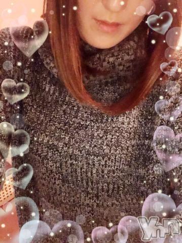 甲府ソープBARUBORA(バルボラ) けいこ(28)の2020年11月21日写メブログ「おはよー(´∀`*)」