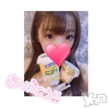 甲府ソープオレンジハウス しほ(20)の2019年8月16日写メブログ「?本指様?」
