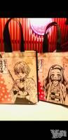 甲府キャバクラOne Scene(ワンシーン) 今夜もるあん(18)の4月16日写メブログ「ごめんなさい(..)」