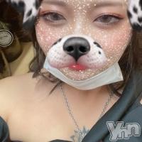 甲府キャバクラ FAIRY TAIL 2(フェアリーテイル セカンド) あむの9月16日写メブログ「木曜日💚」