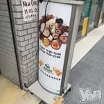甲府市居酒屋・バー シュリガネッシュの店舗イメージ枚目