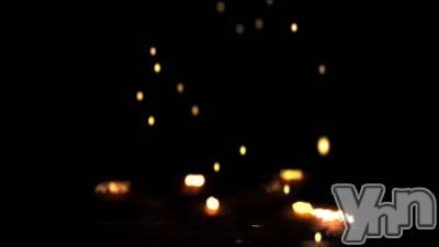 甲府デリヘル 山梨デリヘル 絆 甲府店(ヤマナシデリヘル キズナ コウフテン) まつり(20)の8月9日動画「2秒と直視出来ない可愛さ!」