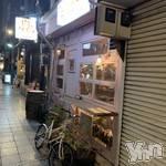 甲府市居酒屋・バー 醸(カモシ)の店舗イメージ枚目
