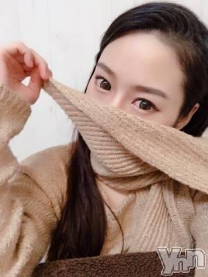 甲府ソープ オレンジハウス わかな(24)の8月19日写メブログ「楽しかった(o´艸`)」