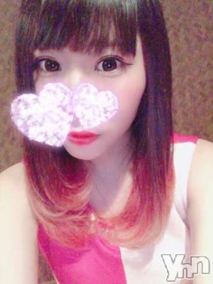 甲府ソープ BARUBORA(バルボラ) せいら(20)の8月19日写メブログ「ニンニン出勤?」