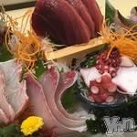 甲府市居酒屋・バー 串処 ほとり(クシドコロ ホトリ)の店舗イメージ枚目