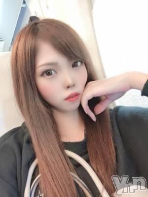 甲府ソープ オレンジハウス るな(23)の10月19日写メブログ「22日から!」
