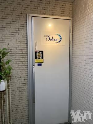 甲府市外人パブ・クラブ club Selene(クラブ セレーナ)の店舗イメージ枚目