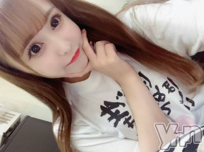 甲府ソープ 石亭(セキテイ) まりあ(20)の11月27日写メブログ「(  .  ? . )」