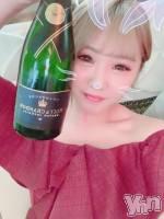 甲府キャバクラHIGHEST(ハイエスト) もえの9月11日写メブログ「飲みすぎた(☆∀☆)」