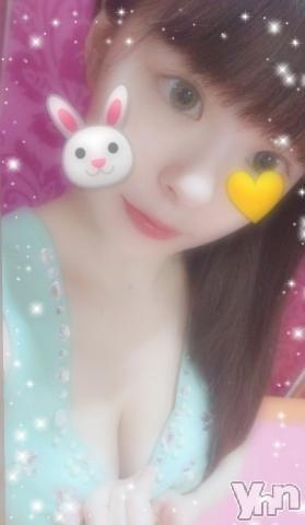 甲府ソープオレンジハウス せん(20)の2019年9月13日写メブログ「後半もっ??」